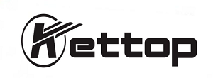 Kettop Technology Limited